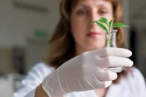 agri-science