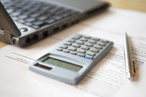 Budget Livelihood Business